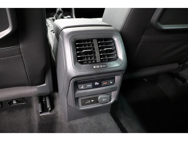 「フォルクスワーゲン」「ティグアン」「SUV・クロカン」「埼玉県」の中古車37