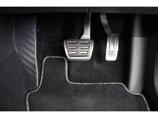 「フォルクスワーゲン」「ティグアン」「SUV・クロカン」「埼玉県」の中古車35