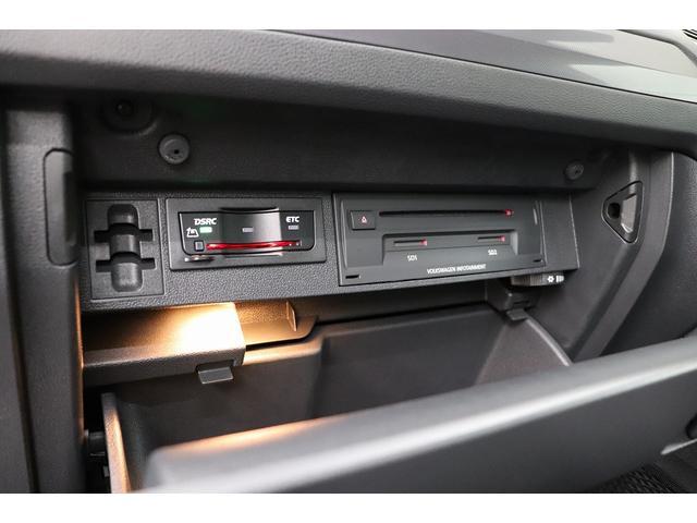 「フォルクスワーゲン」「ティグアン」「SUV・クロカン」「埼玉県」の中古車36