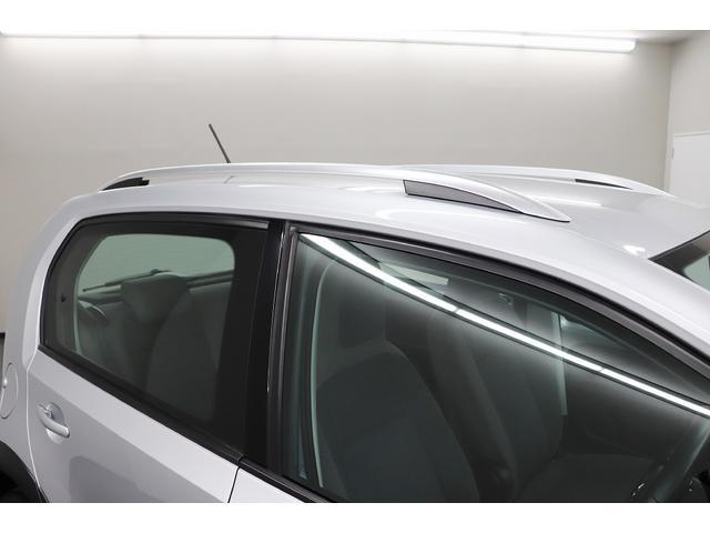「フォルクスワーゲン」「up!」「コンパクトカー」「埼玉県」の中古車37