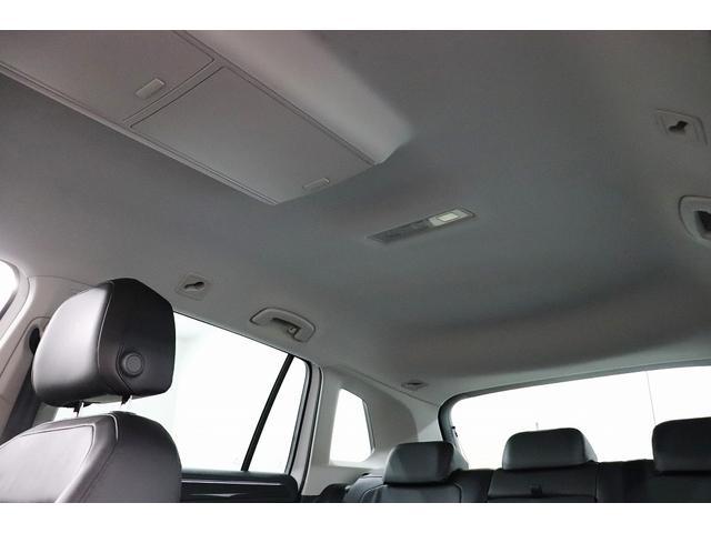 「フォルクスワーゲン」「ティグアン」「SUV・クロカン」「埼玉県」の中古車15