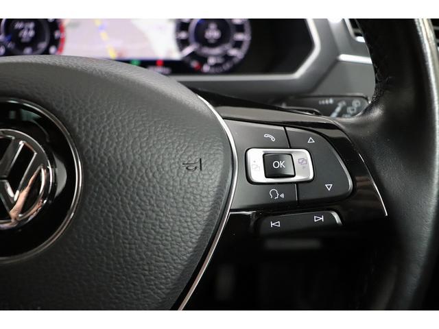 「フォルクスワーゲン」「ティグアン」「SUV・クロカン」「埼玉県」の中古車29