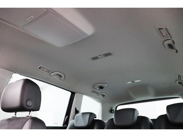 TSI ハイライン 走行11400キロ 純正ナビ バックカメラ パーキングセンサー シートヒーター 電動テールゲート 衝突軽減 ドライブレコーダー 認定中古車(13枚目)