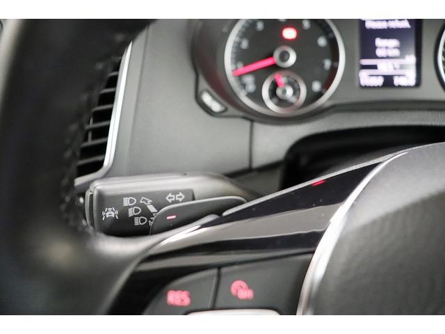 TSI ハイライン 走行11400キロ 純正ナビ バックカメラ パーキングセンサー シートヒーター 電動テールゲート 衝突軽減 ドライブレコーダー 認定中古車(26枚目)
