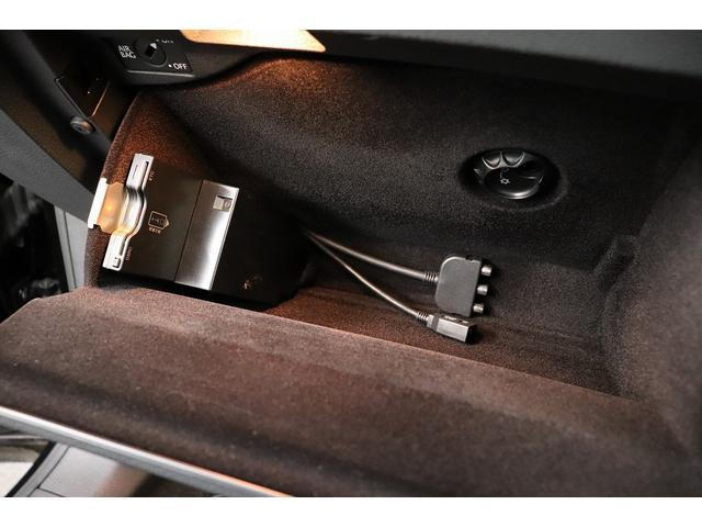 TSI ハイライン 走行11400キロ 純正ナビ バックカメラ パーキングセンサー シートヒーター 電動テールゲート 衝突軽減 ドライブレコーダー 認定中古車(34枚目)