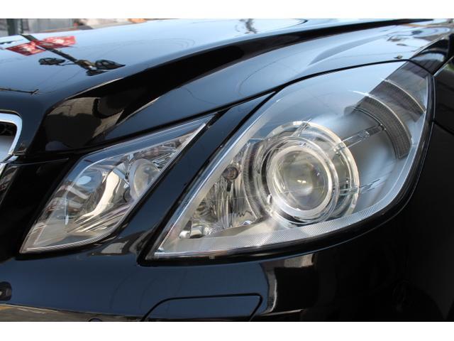 ■キセノンヘッドランプ・オートライト機能・LEDドライビングライト■