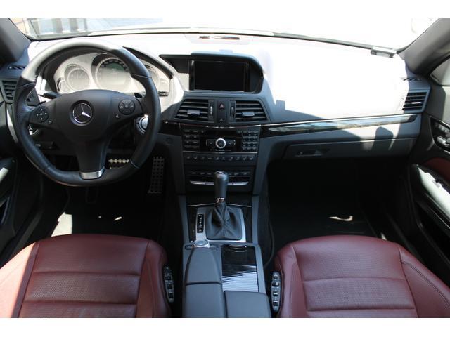 ■当店ホームページ『在庫情報』から、車両詳細、動画をご覧頂けます。是非、ご検討の参考にされて下さい。http://www.car-port.co.jp/■