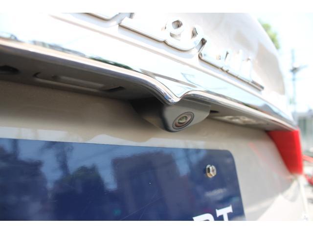 マセラティ マセラティ クアトロポルテ GT S サンルーフ ベージュ革 左ハンドル