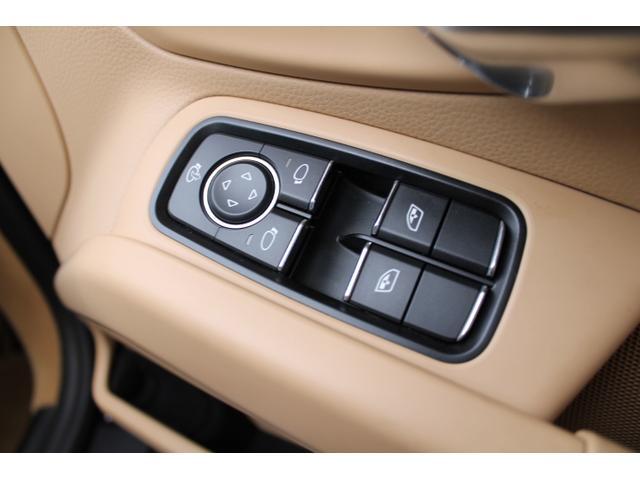 ■遠方のお客様にも安心してお買い求め頂けますように全車両保証付での販売をさせて頂いております。各種長期保証プランも充実致しております、詳しくは、お気軽にスタッフまでご相談下さい■