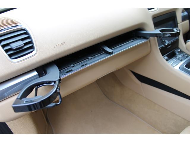 ■全車両走行テスト済!!入庫時に多項目チェック致します。またご納車前にもさらに細かいチェックを加えご納車させて頂いておりますので安心してお買い求め頂けます■