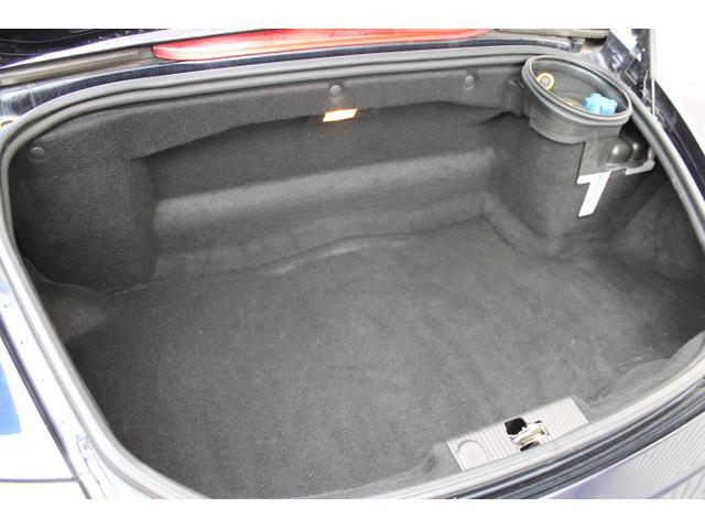 ボクスター ベージュ半革 キセノン シートヒーター 後期型(17枚目)