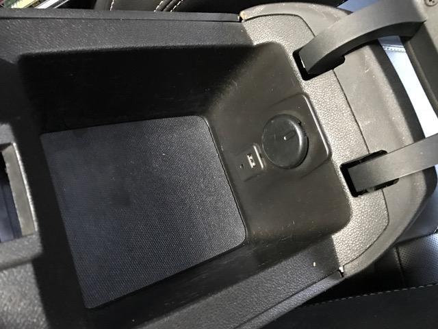 シボレー シボレー カマロ 2LT RS 新車並行 1オーナー サンルーフ ナビ ETC