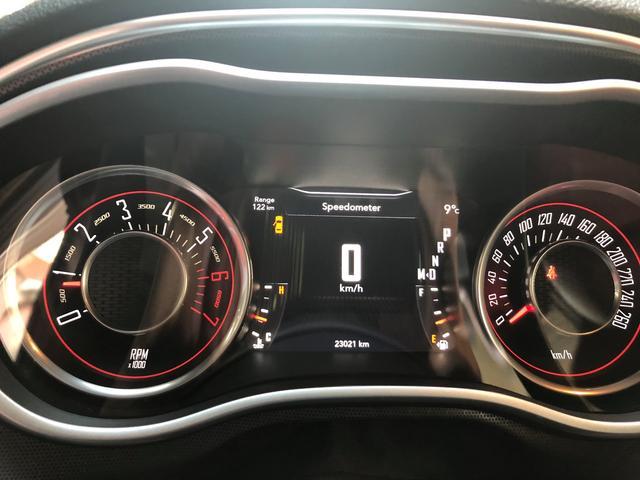 ダッジ ダッジ チャレンジャー R/T プラス 新車並行1オーナー テクノロジーGRP SR