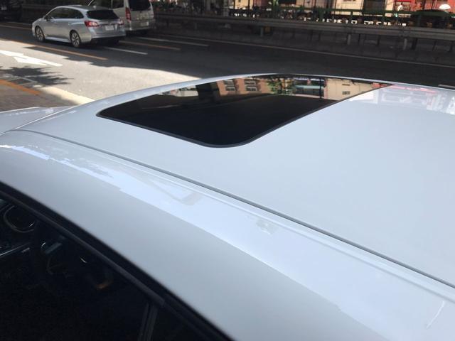 R/Tスキャットパック 6.4L 新車並行 ワンオーナー(18枚目)