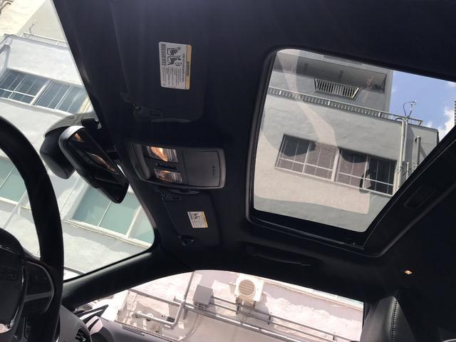 R/Tスキャットパック 6.4L 新車並行 ワンオーナー(19枚目)