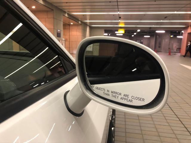 「ダッジ」「ダッジ チャレンジャー」「クーペ」「東京都」の中古車30
