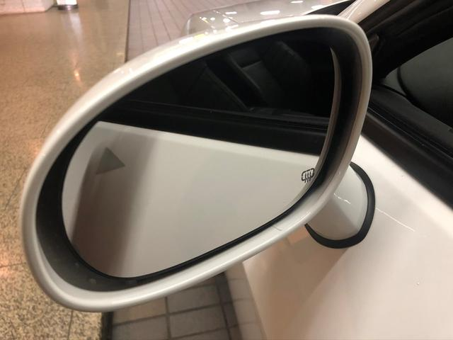 「ダッジ」「ダッジ チャレンジャー」「クーペ」「東京都」の中古車43