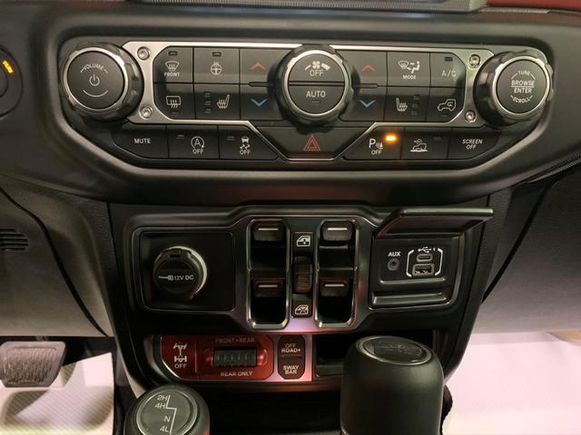 「その他」「クライスラージープ ラングラーアンリミテッド」「SUV・クロカン」「東京都」の中古車22
