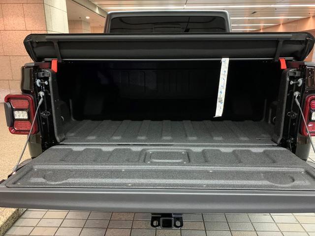 「その他」「クライスラージープ ラングラーアンリミテッド」「SUV・クロカン」「東京都」の中古車41