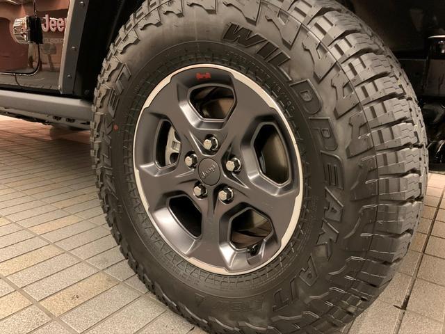 「その他」「クライスラージープ ラングラーアンリミテッド」「SUV・クロカン」「東京都」の中古車45