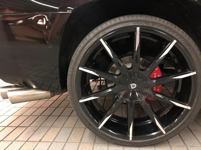 「キャデラック」「キャデラックエスカレード」「SUV・クロカン」「東京都」の中古車9