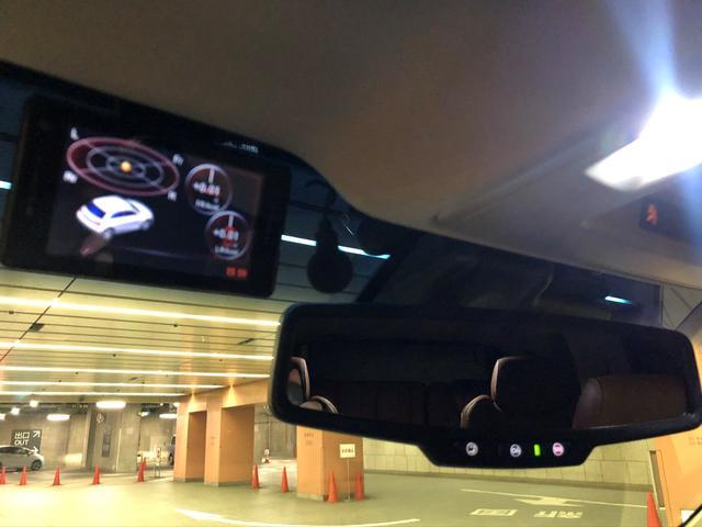 「キャデラック」「キャデラックエスカレード」「SUV・クロカン」「東京都」の中古車16