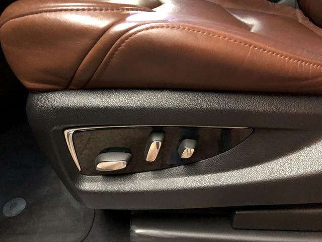 「キャデラック」「キャデラックエスカレード」「SUV・クロカン」「東京都」の中古車20