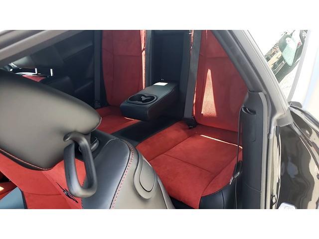 R/T392スキャットパックシェイカー 2020年新車(18枚目)