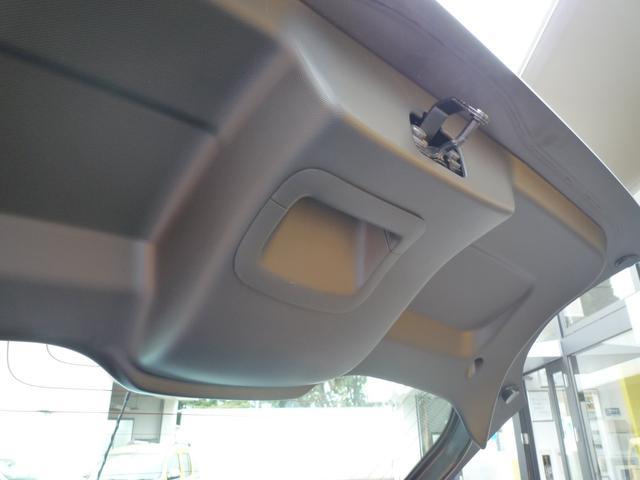 「ルノー」「 トゥインゴ」「コンパクトカー」「東京都」の中古車32