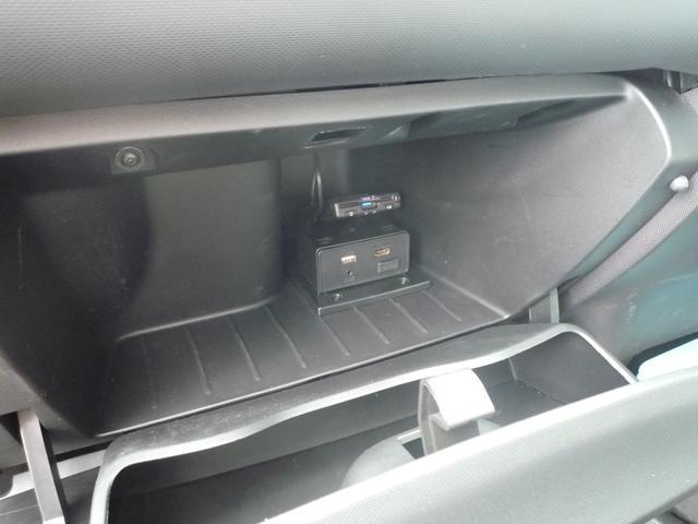 「ルノー」「 トゥインゴ」「コンパクトカー」「東京都」の中古車52