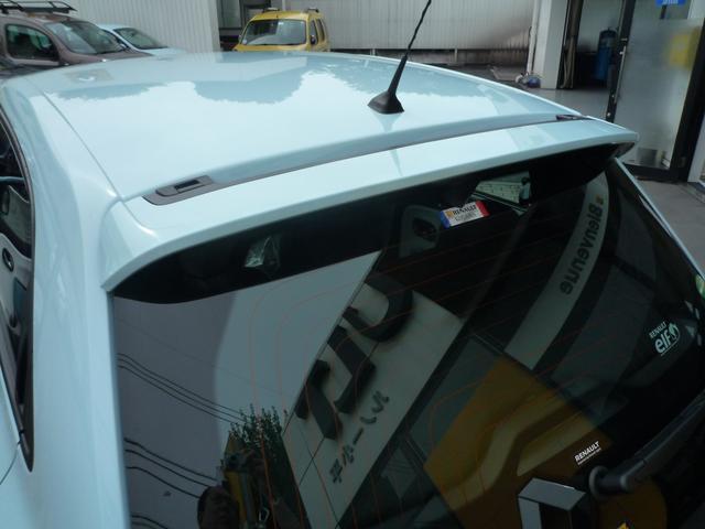 「ルノー」「 トゥインゴ」「コンパクトカー」「東京都」の中古車69