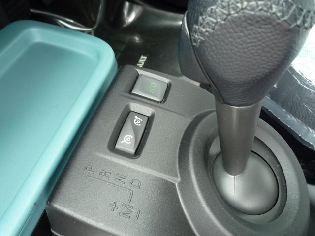 「ルノー」「 トゥインゴ」「コンパクトカー」「東京都」の中古車72