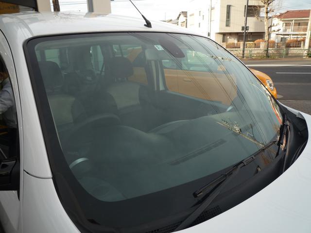 「ルノー」「カングー」「ミニバン・ワンボックス」「東京都」の中古車49