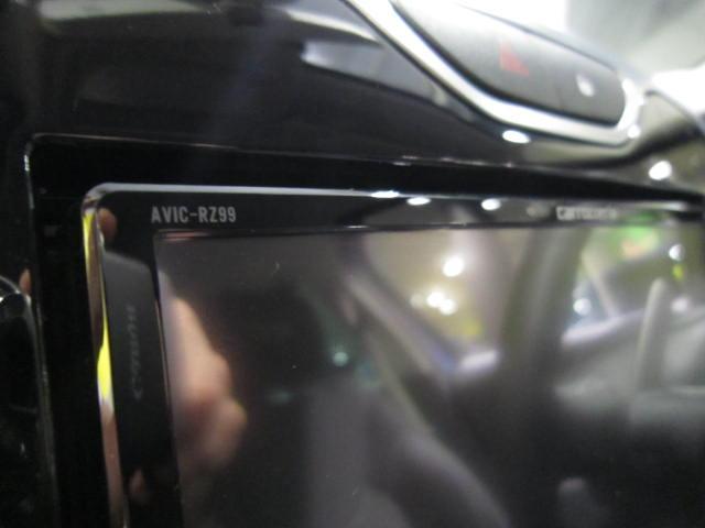 ルノー ルノー ルーテシア GT ナビ&Rカメラ ETC付き!