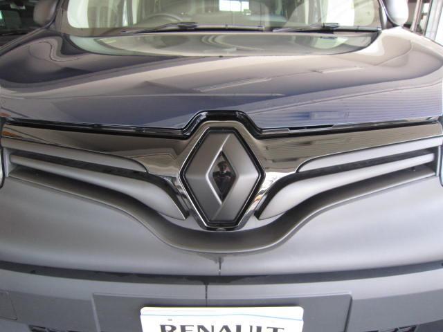 ゼン 6MT ブラックバンパー OP多数装備 新車保証継承(3枚目)