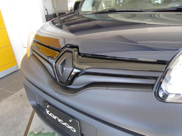 ゼン 6MT ブラックバンパー OP多数装備 新車保証継承(4枚目)