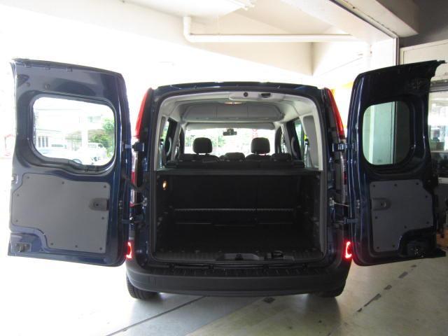 ゼン 6MT ブラックバンパー OP多数装備 新車保証継承(15枚目)
