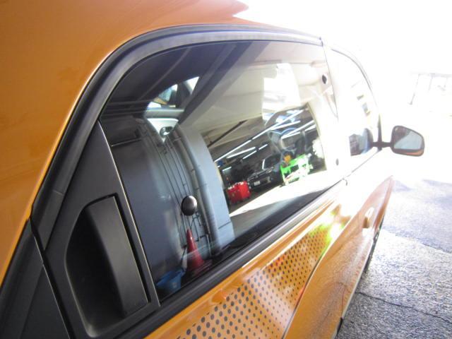 「ルノー」「 トゥインゴ」「コンパクトカー」「東京都」の中古車41