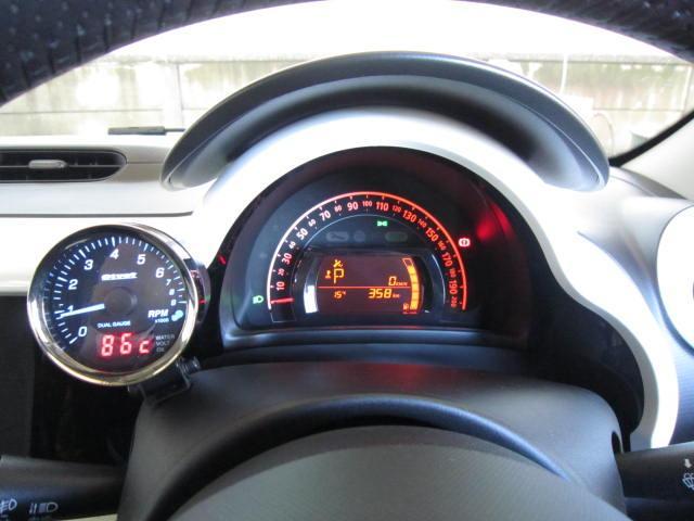 「ルノー」「 トゥインゴ」「コンパクトカー」「東京都」の中古車60