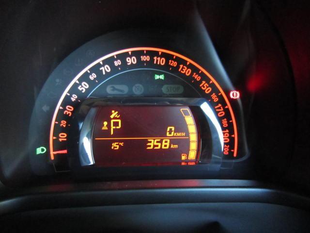 「ルノー」「 トゥインゴ」「コンパクトカー」「東京都」の中古車61
