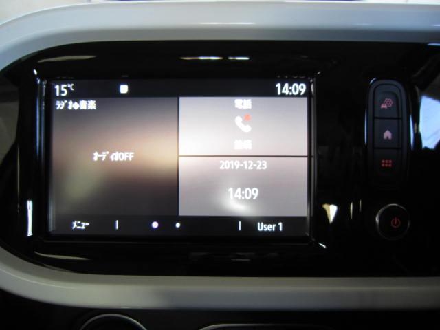 「ルノー」「 トゥインゴ」「コンパクトカー」「東京都」の中古車67