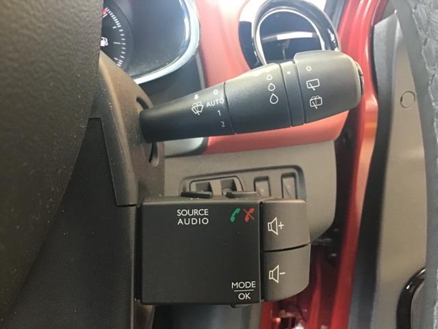 インテンス リアカメラ OP装備 LEDヘッドランプ ナビ ETC(60枚目)