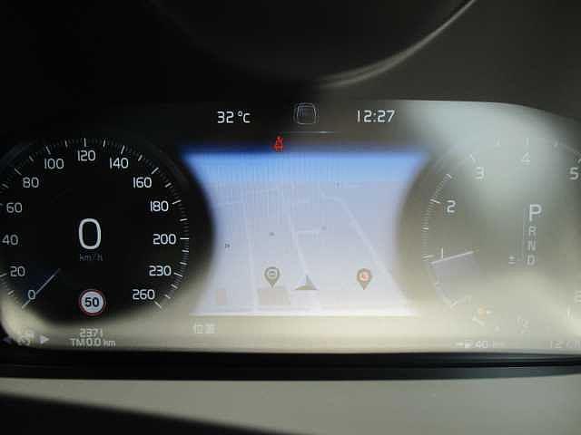 ボルボ ボルボ V90 Cross Country T5 AWD SUMMUM