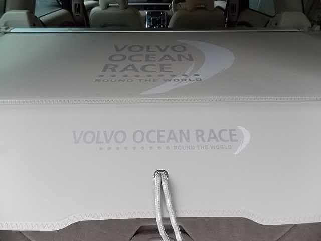 ボルボ ボルボ V70 オーシャンレースエディション