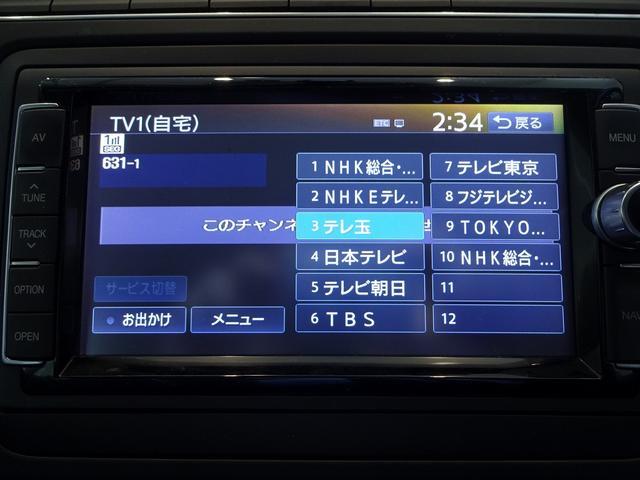 TSI Comfortline NAVI(12枚目)