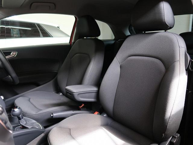 アウディ アウディ A1 1.4TFSI 認定中古車 1オーナー バイキセノンPKG