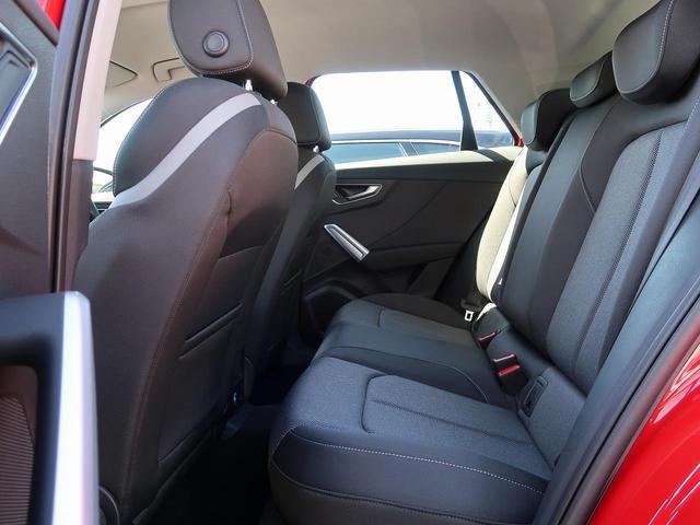 「アウディ」「Q2」「SUV・クロカン」「神奈川県」の中古車11