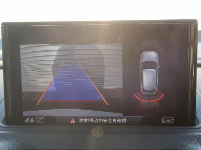 ヘッドライトには太陽光に近く耐久性の高いLEDライトを使用しております