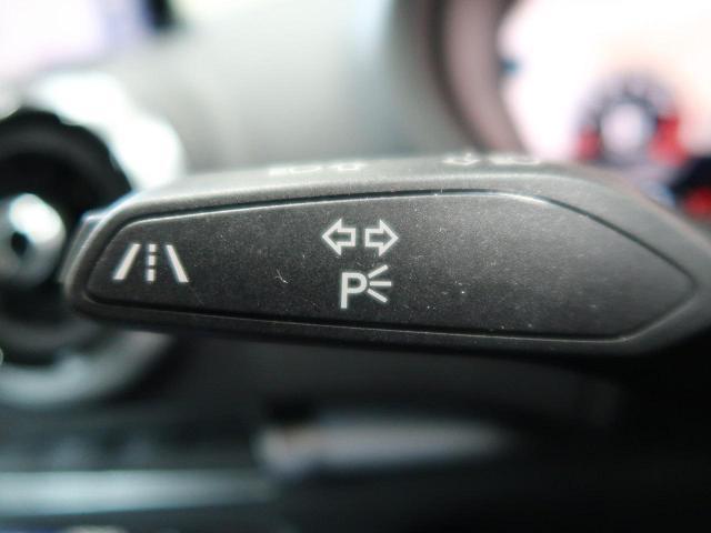 「アウディ」「A3」「コンパクトカー」「神奈川県」の中古車33