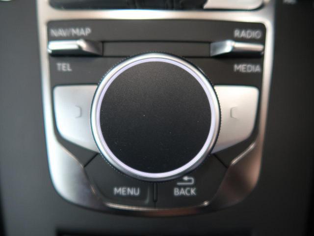 「アウディ」「A3」「コンパクトカー」「神奈川県」の中古車36